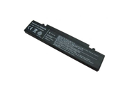 for Samsung X65 Pro 6 Cell Battery