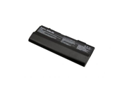 for Toshiba Satellite M100-ST5000 12 Cell Battery