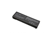 for Toshiba Satellite L100-120 4 Cell Battery
