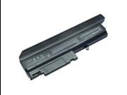 for Lenovo/IBM ThinkPad T40p 2686 9 Cell Battery