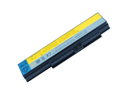 for Lenovo/IBM IdeaPad Y510 6 Cell Battery