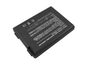 for COMPAQ Pavilion ZD8112 8 Cell Battery