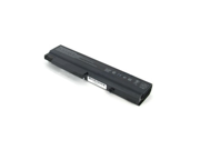 for HP/Compaq 6510b 9 Cell Battery