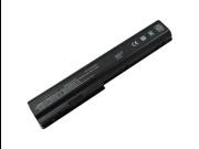 for HP Pavilion DV7-2173cl 8 Cell Battery