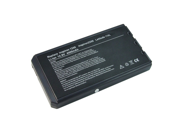 for Dell Inspiron 1200 8 Cell Battery