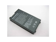 for Asus X Series X81Sc 6 Cell Battery