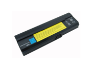 for Acer Aspire 5570 9 Cell Battery