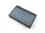 for Acer TravelMate C311XC 8 Cell Battery