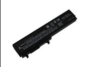 for HP Pavilion DV3101tx 6 Cell Battery