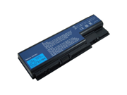 for Acer Aspire 8920-6671 8 Cell Battery