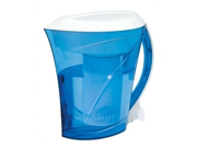 Zerowater Zd-013 Water Filter Pitcher (8 Cup)