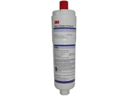 3M Cuno Cs-52 Bosch Refrigerator Water Filter
