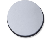 K-Vario-Ce Katadyn Vario Replacement Ceramic Filter Disc 8015035
