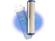 3M Cuno Aqua-Pure Ap810-2 Whole House Filter
