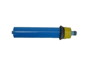 Rainsoft Tfc-Rs9-22 Reverse Osmosis Membrane