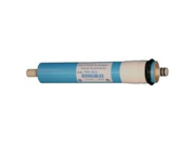 Culligan TFM-18-A Compatible Reverse Osmosis Membrane