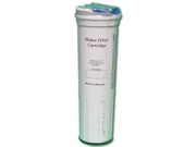 Amana Maytag 67003662 Under Sink Water Filter