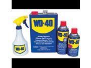 Wd-40 10100 wd-40 spray applicator (empty) by WD-40