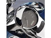 National cycle n7840 glare stopper h-d fl/fx by NATIONAL CYCLE