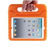 EStand SCFT-KIDCASE-ORG-AIR Protect-O Shell Foam Case for iPad Air Orange