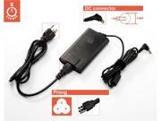 Intocircuit™ Ac Adapter Battery Charger For Acer Aspire 5720 as5250-bz853 7741g-6426 as5552-3691 as5742z-4629 as5750-6643 5551-2036 5570 5670 7551g 3810tz 5253-bz692