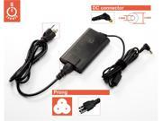 Ultra-Slim Ac Adapter Battery Charger For Asus U46E U50F U52F-BBL5 U52F-BBL9 U56E UL20 UL30A UL50 UL80V Z9 U56 U56e X53 X53u X54 X54l Ul50v Ul50vt Ul80 Ul80v Ul80vt Pa-1650-01 Adp-65JH BB