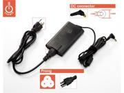 Ultra-Slim Ac Adapter Battery Charger For Toshiba Portege r830-s8330 r835-p94 r835-p75 z930 r930 r830-s8320 r830-s8332 r830-s8310 r835-p92 r705-p25 r830-s8322 r835-p86 r700-s1322 r705-p41 r835-st3n01