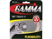 Gamma Tnt2 Touch String