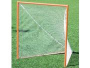 Sport Supply Group Official Lacrosse Goal And Net