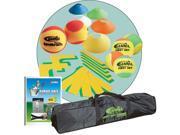 Gamma First Set Tennis Kit