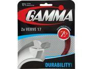 Gamma Zo Verve String