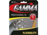 Gamma Live Wire Professional String