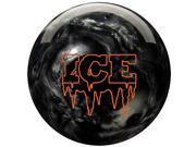 Storm Ice Storm Bowling Ball 11 Lb
