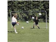 Franklin Tournament Soccer Goal (6' X 12')