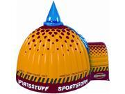 Sportsstuff Sno Fort