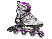 Roller Derby Aerio Q-80 Women's Inline Skates 6