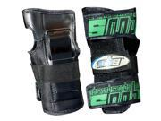 Atom Pro Wrist Guards Medium