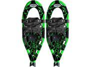 Redfeather Vapor Showshoes 21 Inch
