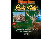 C'mere Deer Shake-N-Take