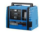 Yamaha Gas Powered Generator By Jugs