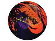 900 Global Hook Polished Bowling Ball 10 Lb.