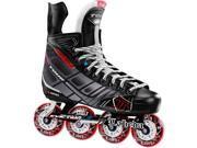 Tour Bonelite 500 Inline Hockey Skate 6