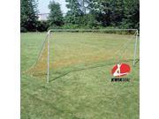 Kwik Goal Kwik Soccer Goal (8' X 24')