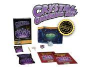 Crystal Growing Kit - Purple Amethyst