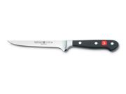 Wusthof Classic 5 Inch Boning Knife