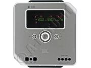 JBL MS-A5001 Mono Car Amplifier