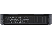 Alpine PDX-V9 5-Channel Digital Amplifier