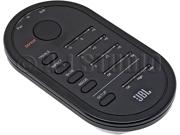 Jbl MS-2 Car Audio Optimizer