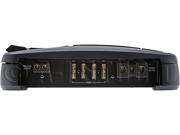 Alpine MRX-M110 Mono Car Amplifier