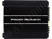 Power Acoustik REP4-900 4-Channel Car Amplifier